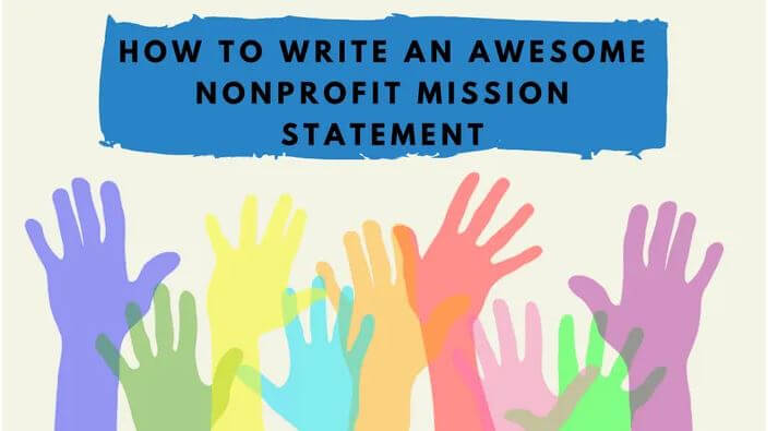 The Value of a Website for Nonprofits