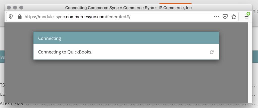 connecting_to_quickbooks