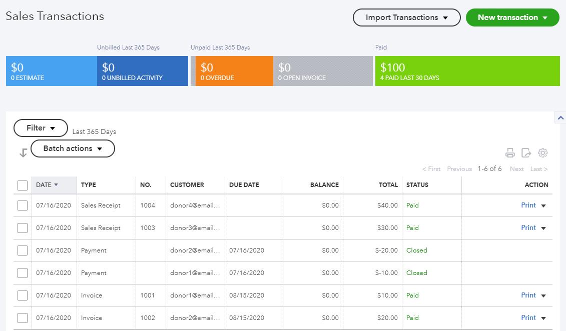 transactions_in_quickbooks