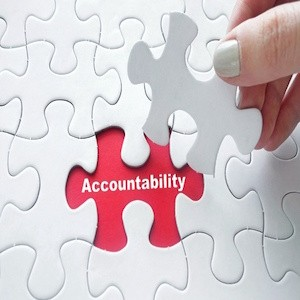 accountability for nonprofits
