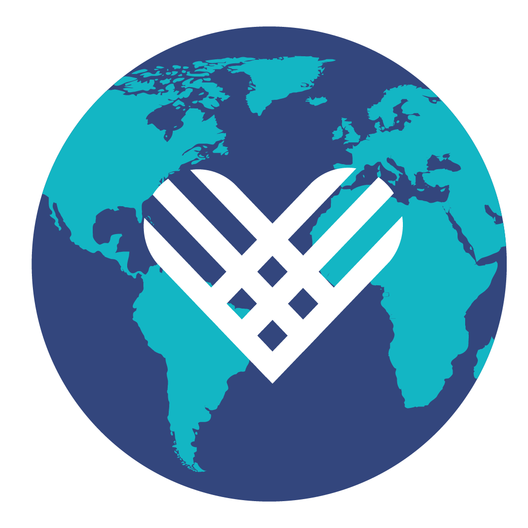 giving tuesday toolkit 2020