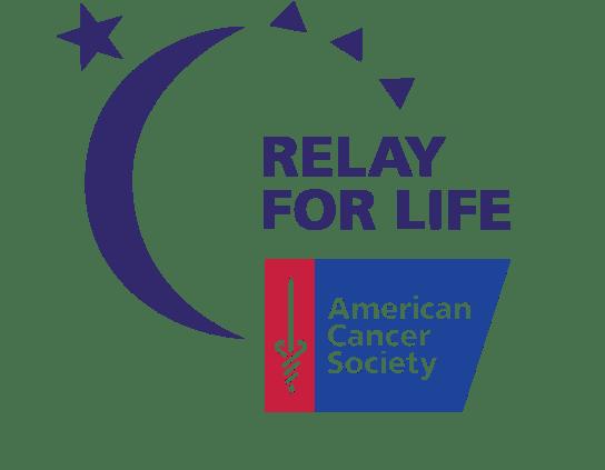 Relay for Life Fundraiser Ideas