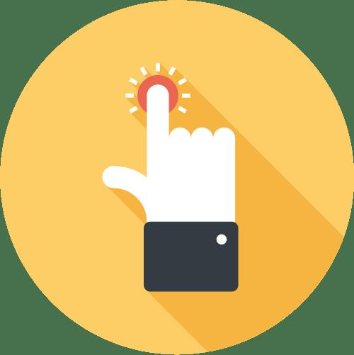 crowdfunding storytelling
