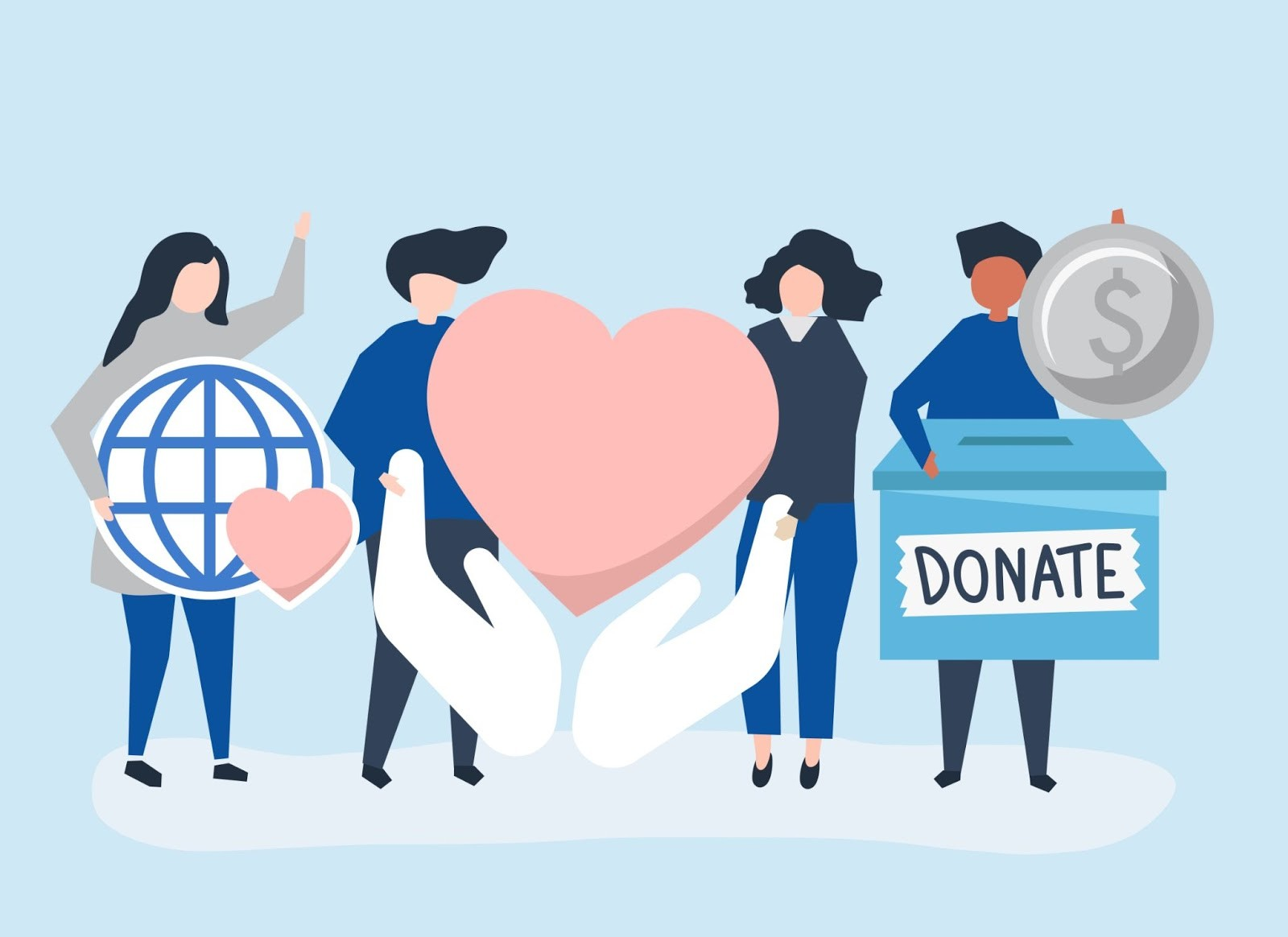 How to Start a Nonprofit in Virginia