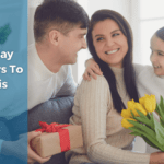 mother's day fundraising ideas