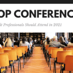 conference for nonprofit professionals