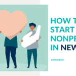 How to Start a Nonprofit in New York