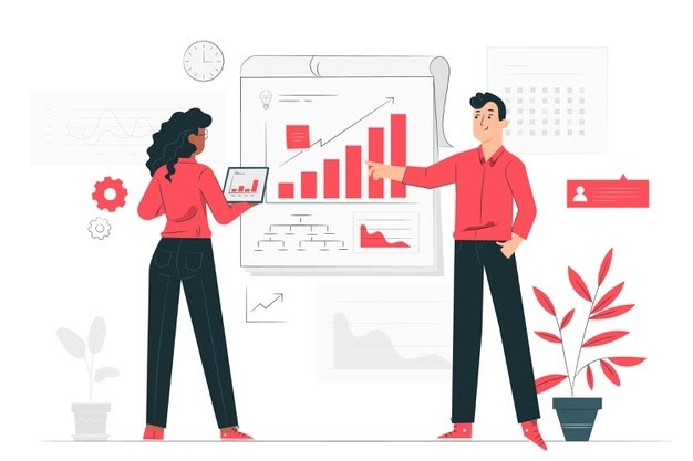 Nonprofit Management Tips in 2021