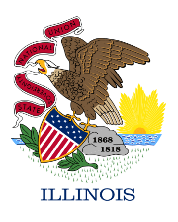 How to Start a Nonprofit in Illinois