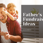 father's day fundraising ideas