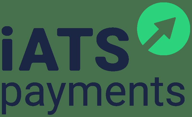 PayPal Alternatives for Nonprofits