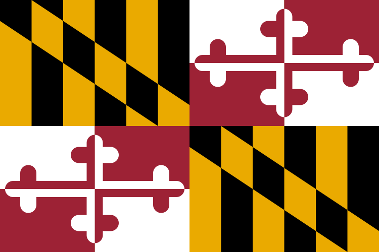 starting a nonprofit in maryland
