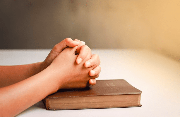 best online giving platforms for churches
