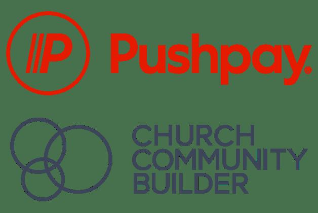 online church giving