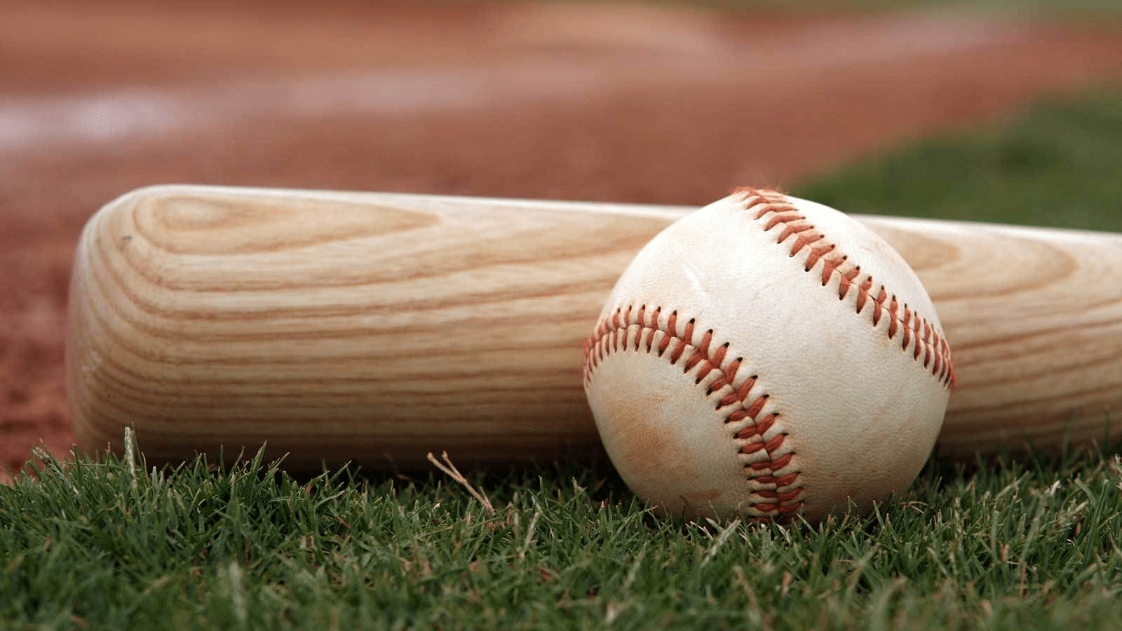 Baseball fundraisers