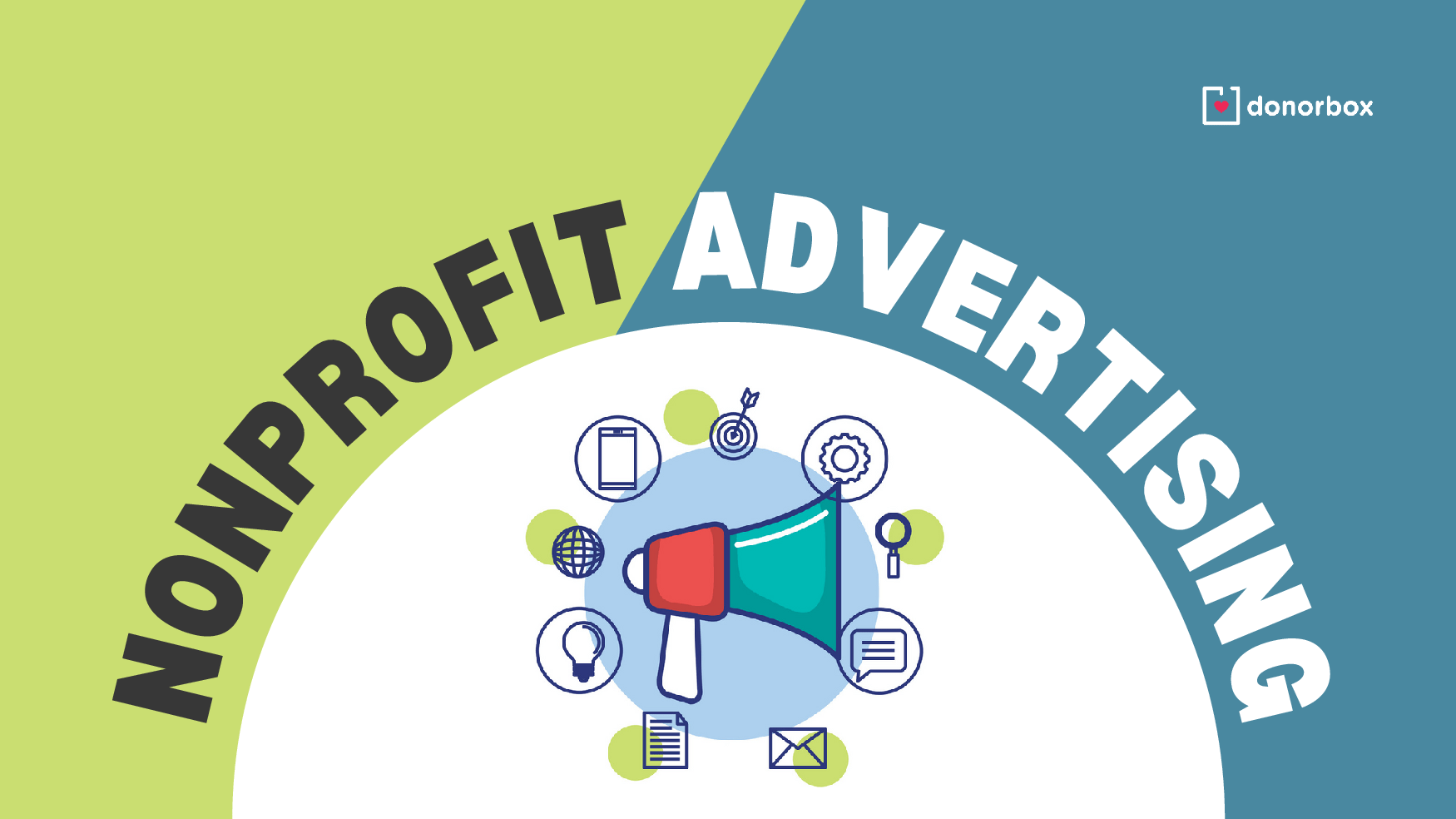 Nonprofit Advertising: Your Best Investment for Consistent Growth