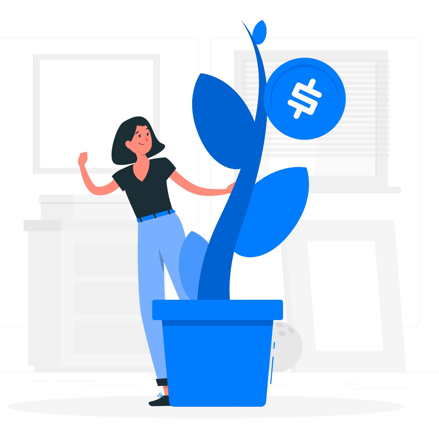 update your guidestar nonprofit profile